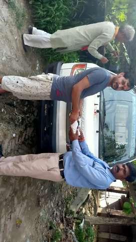 Ashok Leyland Stile 2021