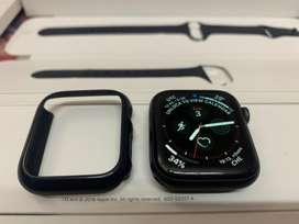 iwatch 4 Cellular+GPS 44mm