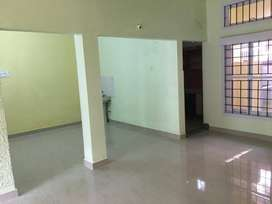 2bhk Flat available for rent at Rukminigaon