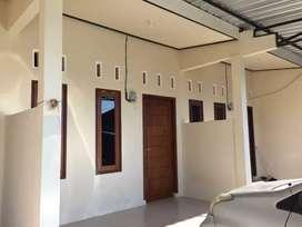 Kosan Daerah Cemare Mataram