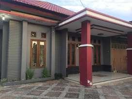Di Jual Rumah di Marlan Jaya, Dumai, Riau