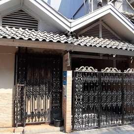 Rumah kos kosan siap huni daerah kelapa gading