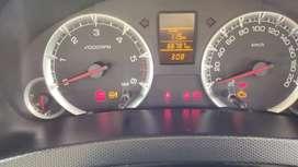 Maruti Suzuki Swift Dzire 2014 Diesel 66000 Km Driven