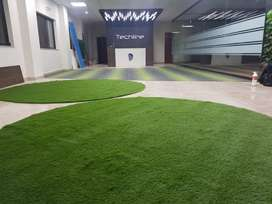 Artificial Grass or Astro for sports feilds by Grand Interiors