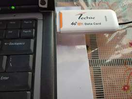 Wifi Data Card All SIM Support