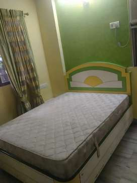1rk 1bhk 2bhk 3bhk on rent for family or bachelor in Marol andheri (e)