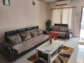 4bhk Fully Furnished House available for Sale in Gurukul - J.J.ESTATE