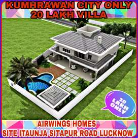 Farm HOUSE SALE with swimming pool PROJECT ONLY 20 LAKH