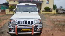 Mahindra Bolero 2016 Diesel Well Maintained in top condition