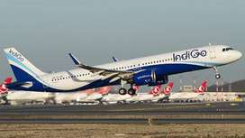 jobs airport jobs for freshers apply fast.