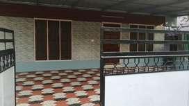 3 bhk house for rent at Kumarapuram