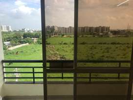 2 bhk fully fuenished appartment in nipania