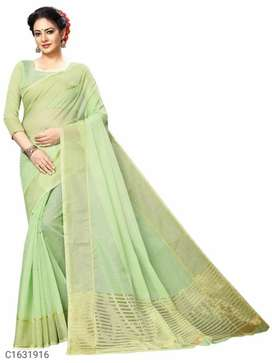 Saree at wholesale  price