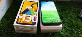 samsung M30S COMES WITH HUGE SELECTION BRANDED PHONE