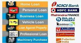 shri krishna property finance