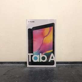 """Produk Unggulan Samsung Tab A 2019 8"""" 2gb/32gb"""