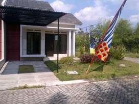 Disewakan rumah di Pondok Indrapasta, Taman Majapahit.