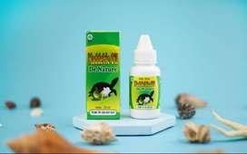 Obat Herbal Perontok Tahi Lalat- Kutil Kelamin/Kemaluan & Bagian Tubuh