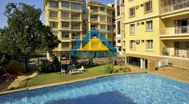 2bhk Appartment for sale at Porvorim Chowgm Road