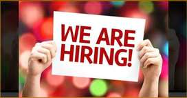 Requied female staff in shazia clinic.