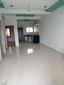 Want to sell house in krishna park vijalpore west