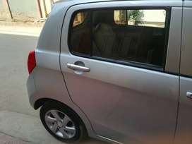 Rent car pic and drop office univercity collage school