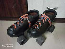 Skating Shoes for Kids (7 to 9 years) shoes no 5