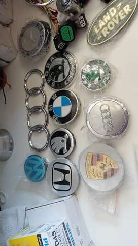 2nd HANDD CARSS USED SPARE PARTSS AVAILABLE BMW AUDI VW SKODA FORD ETC