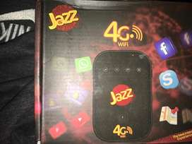 4g device all sims working jazz