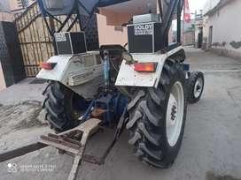 Farmtrack 60