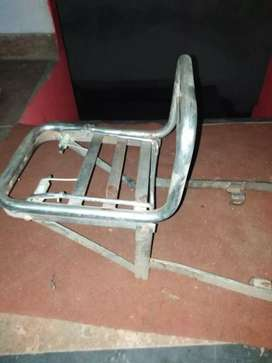 Bike stand for sale