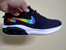 Nike zoom new edition