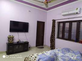 2bhk Flat available in dehrakhaas