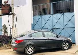 Total original car in gud condition