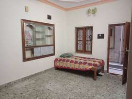 PG / Home Stay in JP nagar (for female)