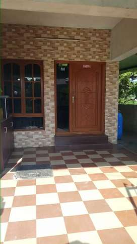 Rk real 2 portion house mtp road near