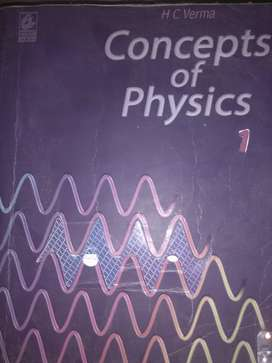 PERSONAL PHYSICS CLASS 12TH 11TH (OFFLINE ONLINE)CBSE ICSE CHSE BOARD