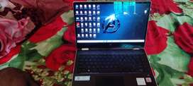 Hp pavilion X 360 Convertible laptop
