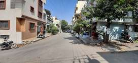 Independent building in Banashankari 3rd stage for sale