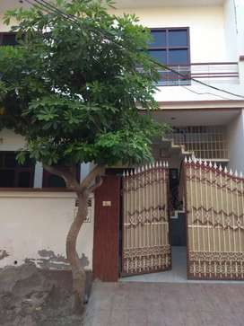 I want to sell my house in 50lakhs