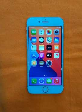 iPhone 7 32gb gold