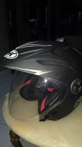 Jual Helmet NHK