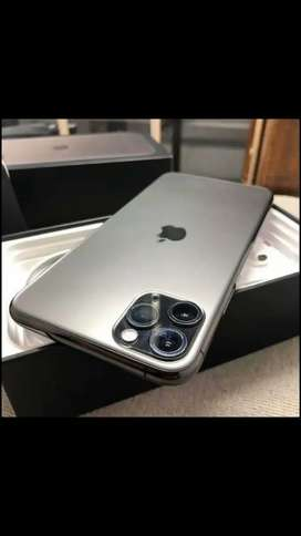 Iphone model available now in best price 4 more details call whats me