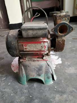 0.5 hp Water pump