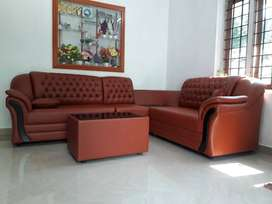 NEW SOFAS. FACTORY DIRECT SALE. CALL NOW.