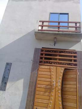3 marla used house double story for sale in chniot