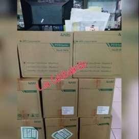 Hiti paper p510 value pack - ready kantor LIEA