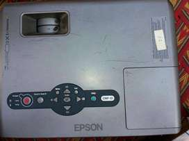 Best Quality Epson Projector in Competitive price