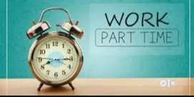 Just fill the form online work from home itself
