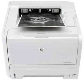 HP LaserJet 2035 Printer and Many Other Models Available, Photocopiers